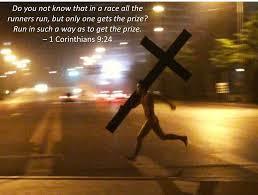 cross-run