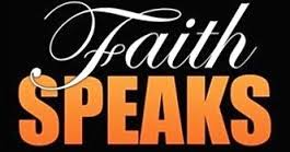 faith-speaks1