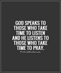 god-speak1