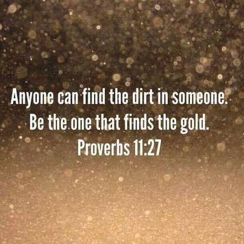 gold-not-dirt
