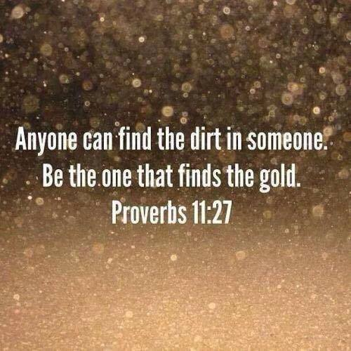 gold-not-dirt