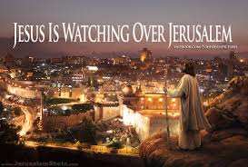 Jerusalem Jesus.jpg