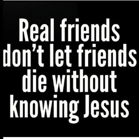 know-jesus-friends