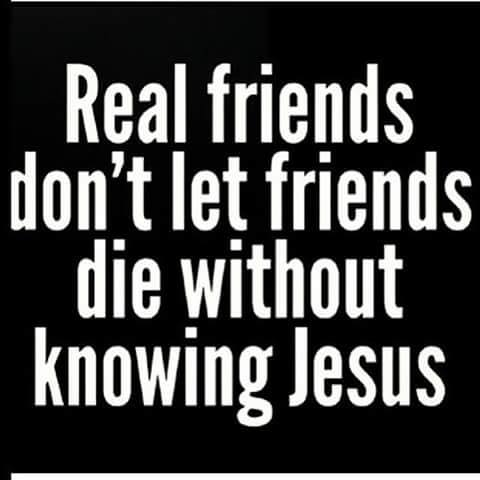 know-jesus-friends