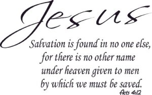 salvation1