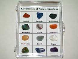 birthstones-new-jerusalem