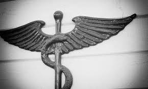 serpant medical