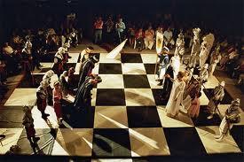 celestial chess1