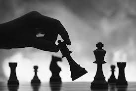 celestial chess2