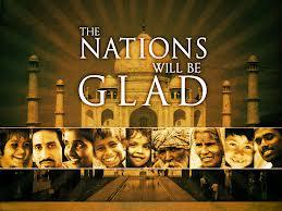 great commission nations