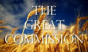 great commission1