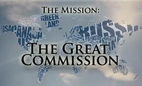 great commission2