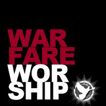 warfare worship