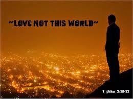 world overlook