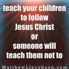 family teach