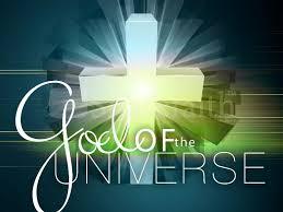 universe cross