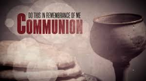 communion-do-this