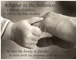 father-to-fatherless