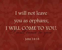 not-orphan