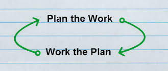 plan-your-work