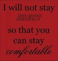 silent comfortable
