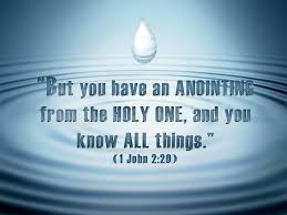 anointing-1jn2-28