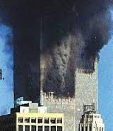 demons 9-11