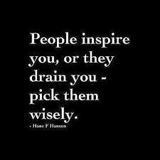 inspire drain