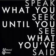 speak-what-you-seek