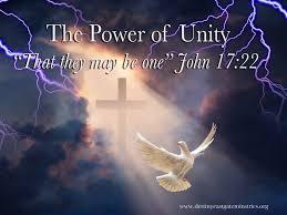 unity-jesus-prayer