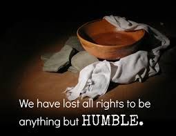 humble rights