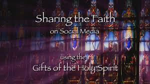 sharing-faith