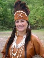 chief-anne