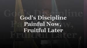 discipline-pain