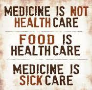 food-health