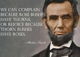 lincoln-roses