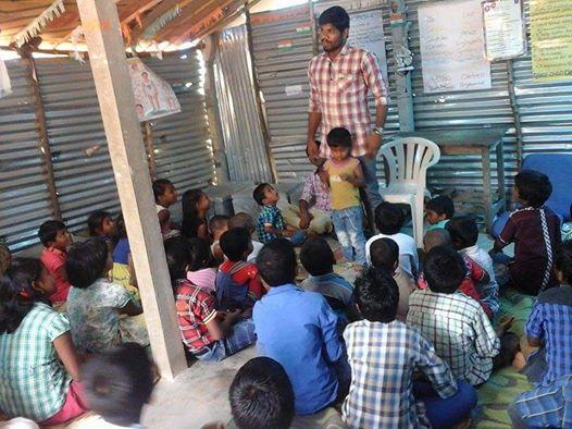 children-prasad