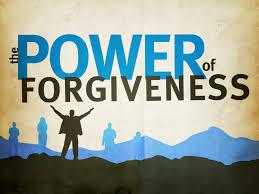 col-forgiveness