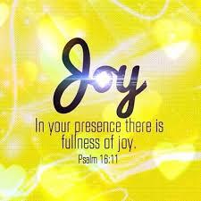 col-joy