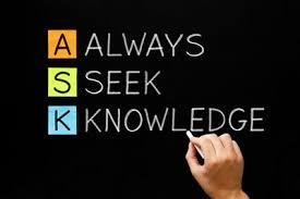 col-knowledge