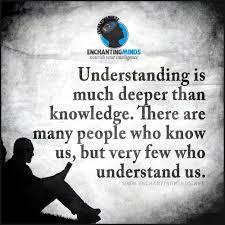 col-understand