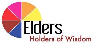 elders-holders-of-wisdom