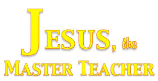 jesus-master-teacher