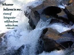 living-waters-rock