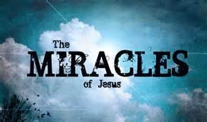 miracles-of-jesus
