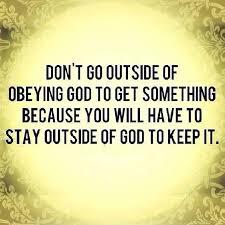 outside-of-god