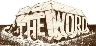 rock-word