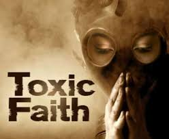 toxic-faith
