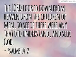 understand-and-seek