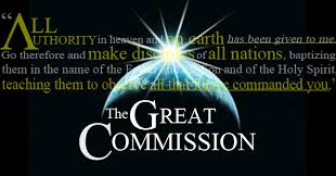 great-commission3